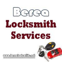 Berea Locksmith Services