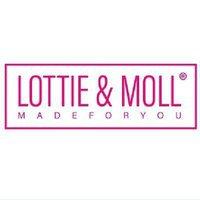 Monty Smith Ltd