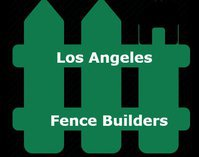 Los Angeles Fence Builders