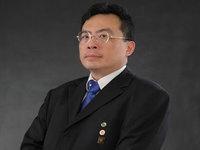 Singapore Criminal Lawyers