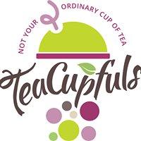Teacupfuls