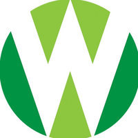 Windsor Quick Funding   Car Title Loans