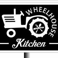 Wheelhouse Kitchen