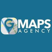 G Maps Agency