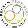 Renken Dentistry of Crystal Falls