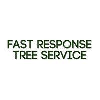 Fast Response Tree Service