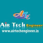 Airtech Engineers