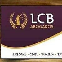 LCB Abogados