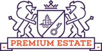 Агентство недвижимости «Premium Estate»