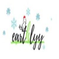 Earthlyy