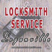 Locksmith Service Loganville