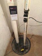 St. Paul Radon Mitigation System Solutions