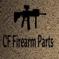 CF Firearm Parts