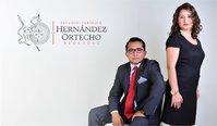 HERNANDEZ ORTECHO Abogados Asociados