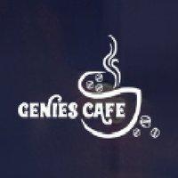 Genies Cafe