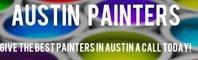 Austin Painters