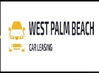 West Palm Beach Car Leasing
