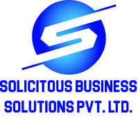 Solicitous Business Solutions Pvt.Ltd.