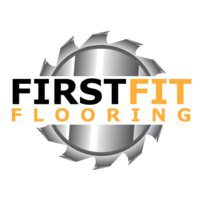 First Fit Flooring