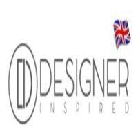 Designer Inspired Co