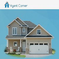Agent Corner