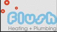 Flush Heating and Plumbing Ltd
