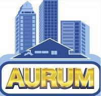 Aurum Window Cleaning Vaughan