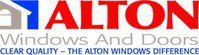 Alton Windows And Doors