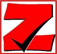 Zion Health Consultants LLC