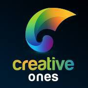 Creare Magazin Online - Creative Ones