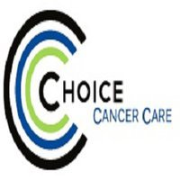 Choice Cancer Care
