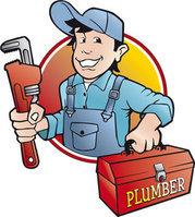 Hudson Plumbing Services