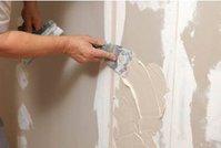 Nashua Drywall Repair