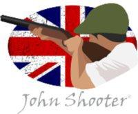 John Shooter