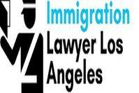 lawyer Angeles
