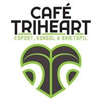 Triheart Café