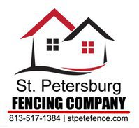 St. Petersburg Fencing Company
