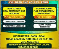 learn quran reading fastest