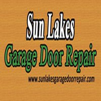 Sun Lakes Garage Door Repair