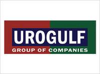 Urogulf Global Services Pvt Ltd Palakkad (9544430777)