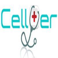 CELL + ER Phone Repair, Richmond Texas