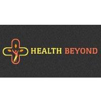 Health Beyond