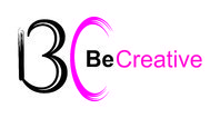 Be Creative Slovakia
