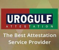 Urogulf Global Services Pvt Ltd Kannur (PH:9544430777)