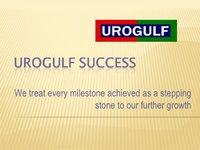 Urogulf Global Services Pvt Ltd Thiruvananthapuram (9544430777)