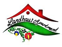 Landhaus Apartment Győr