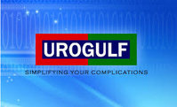 Urogulf global services-9544430777