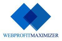 Web Profit Maximizer