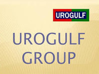 Urogulf Global Services Pvt Ltd Kattappana (9544430777)