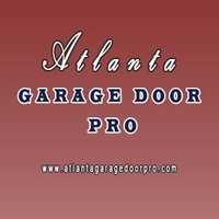 Atlanta Garage Door Pro